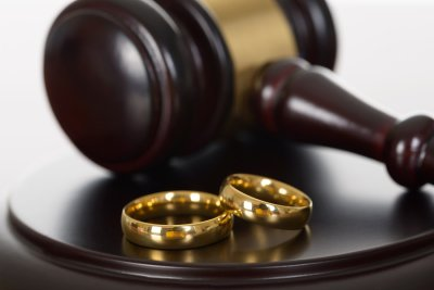 divorce lawyer in conroe, tx